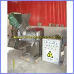 Quality Superfine corn milk grinding machine, peanut butter machine wholesale