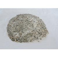 China Light Weight Refractory Insulation Materials For Industrial Furnaces Lining on sale