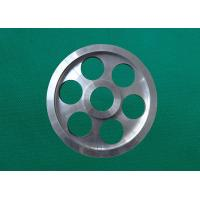 Quality Aluminum Guide Pulley ,U groove pulley made by die casting wholesale