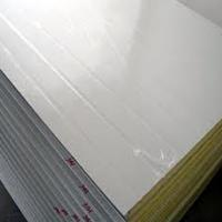 Quality Cleanroom Sandwich panel wholesale
