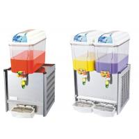 Quality 12L Commercial Refrigeration Equipment Spray / Pedal Type Commercial Beverage Dispenser wholesale