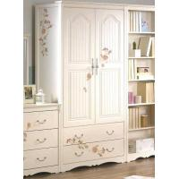 China Bedroom Furniture on sale