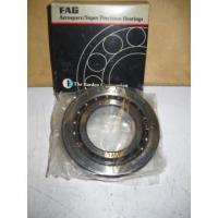 Quality FAG 7603025.2RS.TV, BSA305CG-2RS Bearing 25x62x17mm wholesale