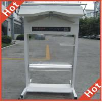 Quality laundry clothes packing machine for dry cleaning wholesale