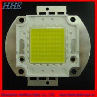 China 80W High Power UV LED With 395-405nm Professional Engineer on sale