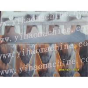 Quality Pulp moulding machine wholesale