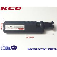 Quality KCO-200x Fiber Optic Inspecntor Mini Handle Microscope Ferrule End-face Checking Tool wholesale