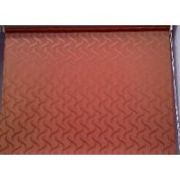 Quality Patterned Roller Shade wholesale