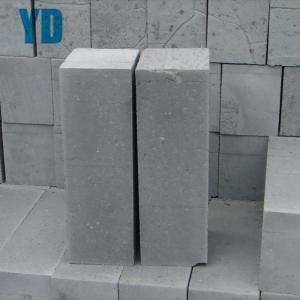 China China 2018 hot selling high grade of refractory bricks on sale