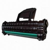 Quality Compatible Black Toner Cartridge, OEM Cartridge, Used for Xerox Phaser 3200MFP wholesale
