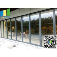 Quality Glass Block Partition Walls Partition Glass Wall 12mm ~ 0.5 Inch wholesale