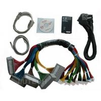 Quality Hino Bowie Explorer Diagnostic With Ecu Harness Cable Testing / Programming wholesale