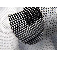 China Clear Self Adhesive Vinyl on sale