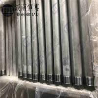 Quality Solar Water Heater Anode Rod With Screw Thread NPT ASTM B 843 -1995 wholesale