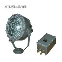 Quality Marine Ex-proof floodlight wholesale