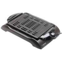Quality excellent quick healthy saving time Glass indoor electric bbq grill wholesale