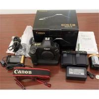 Quality EOS 1Ds Mark III,Canon EOS 1Ds Mark III Digital camera, wholesale,free shipping,drop shipping wholesale