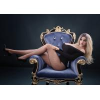 Quality 2019 Latest BBW Huge Tits Love Doll Online Shopping Sex Products Full TPE Sexy Doll 170cm Realistic Sex Dolls wholesale
