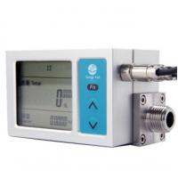 Quality propane gas flow meter wholesale