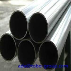 Quality SAF 2205 Duplex/Super Duplex Stainless Steel pipe (1.4462,UNS S31803/UNS S32205) wholesale