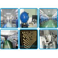 Shenzhen Dayton Technology Electronics Co., Ltd.