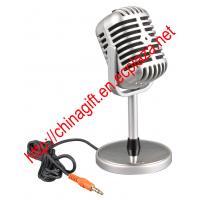 микрофон палочка фото