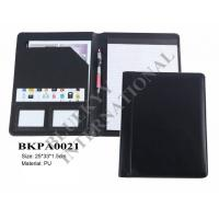 Quality Paper folder BKPA0021 wholesale