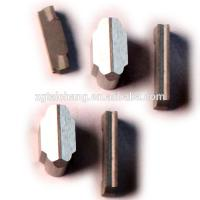 Quality Saw tips for high density fiber board cutting baldes balde wholesale
