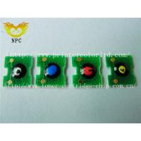 Quality Laser  chip    for  HP Color LaserJet 1600/2600n/2605/CM1015MFP/CM1017MFP wholesale