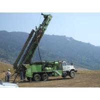 Quality Mining Exploration Drilling Rig(HGY-650) wholesale
