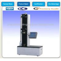 Quality LDW-S1Digital Display Electronic Testing equipment wholesale
