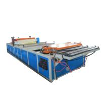 Quality Co-rotating Twin Screw Extruder Pneumatic Cutting High Performance wholesale