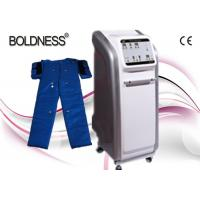 Quality Beauty Salon Infrared Fat Elimination / Weight Loss Equipment Slimming Machine wholesale