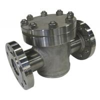 China Cast Iron Ductile Iron Steel Swing Screw Threaded Wafer Check Valve Ball Valve 1000psi 2000psi on sale