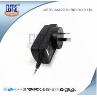 Quality Wall Mount AC DC 12v Power Adapter for Australia RCM Approved wholesale