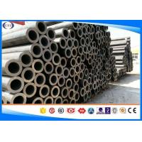 Quality Astm Carbon Steel Cold Drawn Seamless Pipe For Mechanical Or Structure Use S20C wholesale