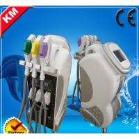 Quality Aesthetic 3in1 E-light&RF&IPL beuty device(CE approved) wholesale