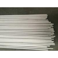 Quality ASTM A789 / A790 Duplex Stainless Steel Pipe S32750  42.16 X 3.56 X 6000MM  Hot Finished wholesale