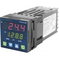 China KH103: Universal Digital PID Process Controller on sale