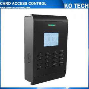 Quality KO-SC403 access control card wholesale