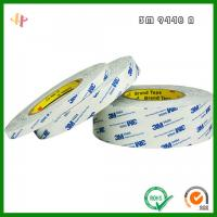 Quality 3m 9448a Strong Adhesive tape Cheap 3m 9448a double coated tissue tape wholesale