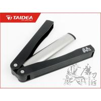 Quality Diamond Folding Sharpening Steel(T1052D) wholesale