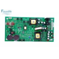 China 77529003 Power Supply Electronic Board Suitable for INFINITY Plotter on sale