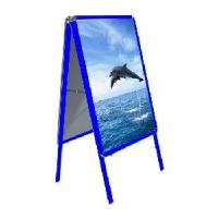 Quality Double Side a Board up 4-2 wholesale