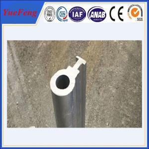 Quality Aluminium door hinge,aluminum hinge for door and furniture,aluminium window accessories wholesale