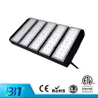 Quality High Power PF0.98 100 Watt Led Outdoor Flood Light With Meanwell Driver wholesale