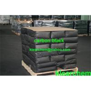 Quality Carbon Black (N220/N330/ N550/ N660) (Skype: klearchem, klearchem@yahoo.com) wholesale