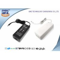 Quality Computer DC 12V 6A Universal Laptop Adapter GS CE UL Certificates wholesale
