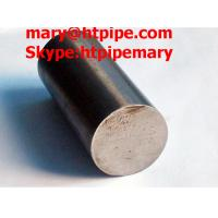 Quality stainless steel 309H round bars rods wholesale