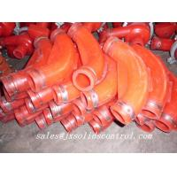Quality FX00 cyclone elbow wholesale